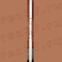 Колонны деревянные 02-0